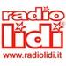 Radio Lidi Logo