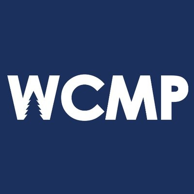 Cool Country 100.9 FM - WCMP-FM