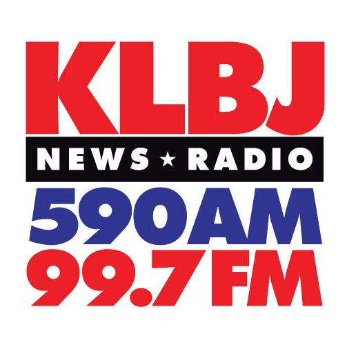 NewsRadio KLBJ - KLBJ