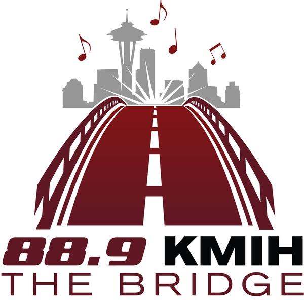 88.9 The Bridge - KMIH