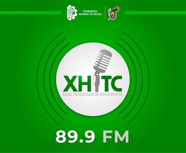 Radio Tecnológico de Celaya - XEITC-AM