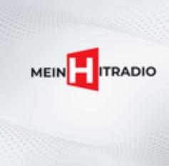 Mein Hitradio