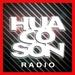 Radio Huacoson Logo