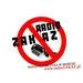 Radio ZakaZ Logo