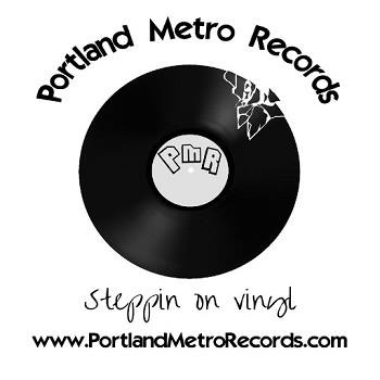 Portland Metro Records Radio