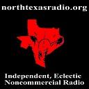 North Texas Radio