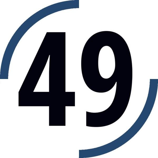 radio49