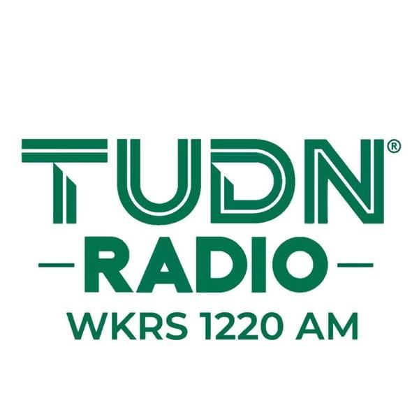 TUDN 1220 - WKRS