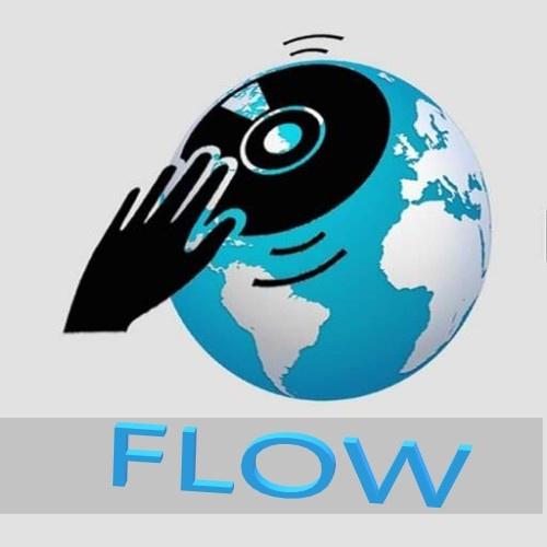 Mi Ruta Mi Musica - Flow