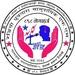 Radio Dhrubatara 89.8 Logo