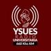 YSUES Radio Universitaria 660 Logo