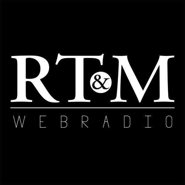 RTM webradio