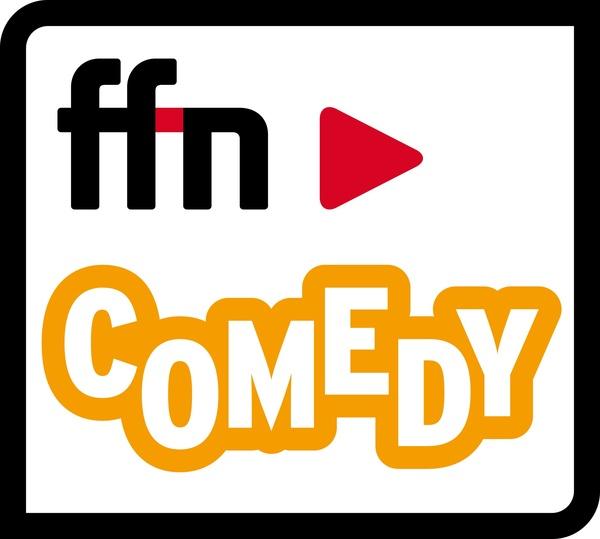 radio ffn - Comedy