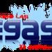 Radio Las Vegas 100.1 FM Logo