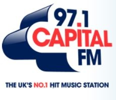 97.1 Capital FM (Wirral)