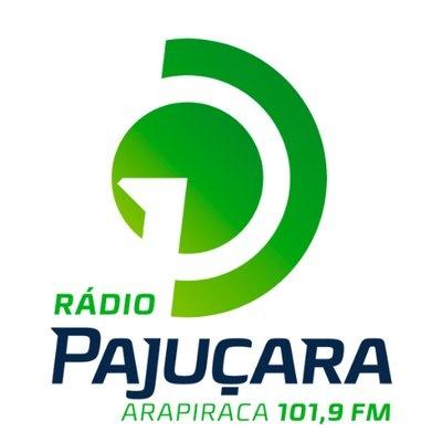 Pajucara FM