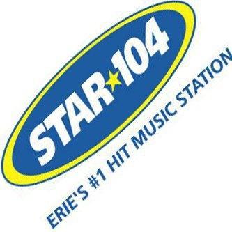 Star 104 - WRTS
