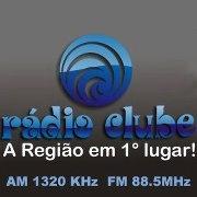 Radio Clube de Canela