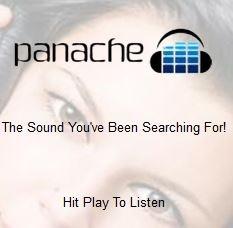 Panache FM