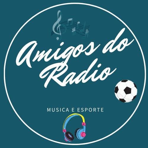 AMIGOS DO RADIO