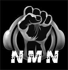 Northwest Media Netwerk