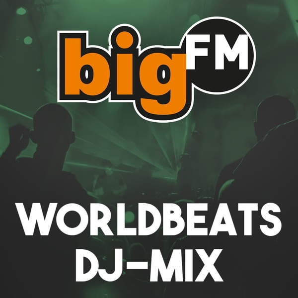 bigFM - World Beats