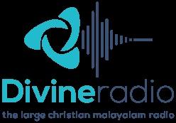 Divine Radio