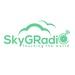 SkyGRadio Logo