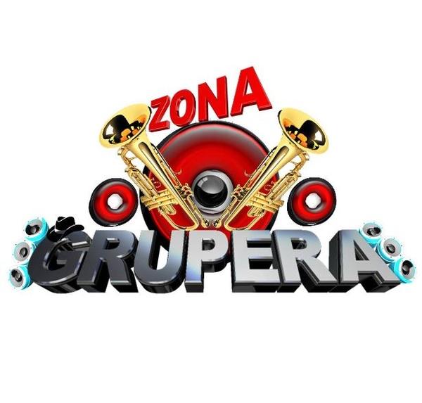 Zona Grupera Radio DGO