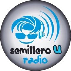 Semillero U Radio