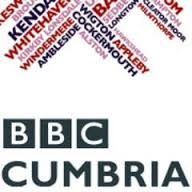 BBC - Radio Cumbria