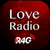 Radio4G - Love Radio