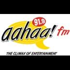Aahaa FM