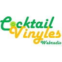 Cocktail Vinyles Webradio
