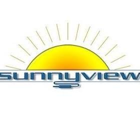 Sunnyview Radio