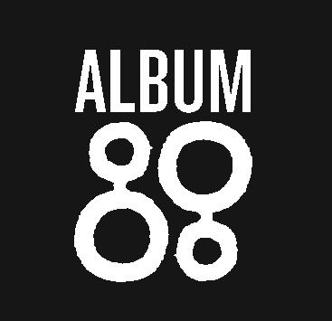 Album 88 - WRAS