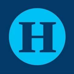 Heraldo Radio - XHDL