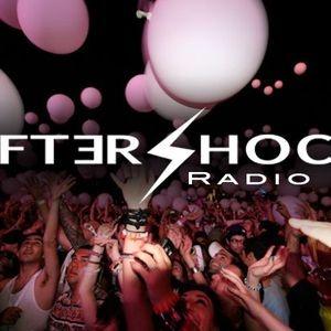 AfterShockRadio