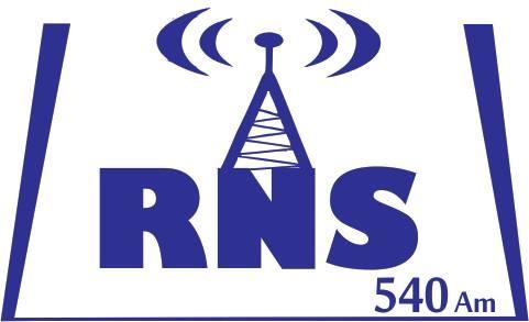 Rádio Nova Sumaré 540