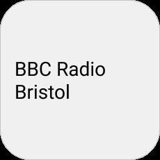 BBC - Radio Bristol