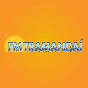 FM Tramandaí
