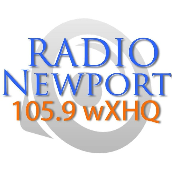 Radio Newport - WXHQ-LP