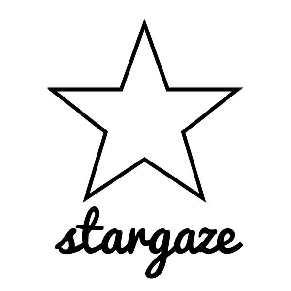 Stargaze Radio