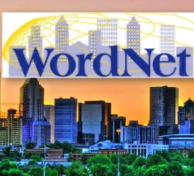 WordNet Radio - WGAS