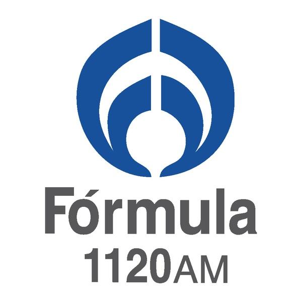Radio Fórmula - Fórmula Mexicana