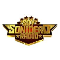 Soy Sonidero Radio