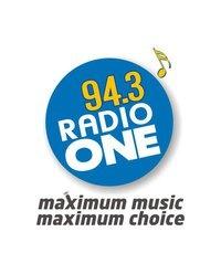 94.3 Radio One