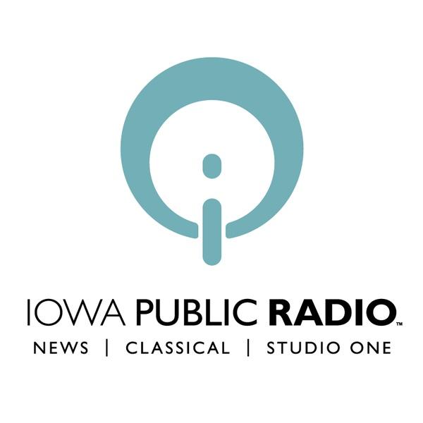 Iowa Public Radio - IPR Classical - K249EJ