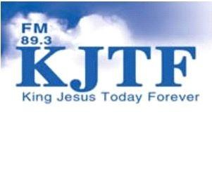 KJTF Christian Radio - KJTF