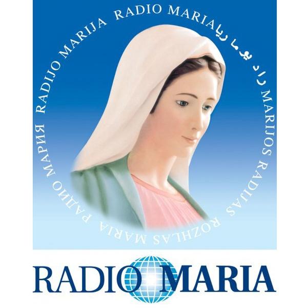 Radio Maria Boston - WWBX-SCA1